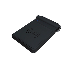 Invengo XC-RF812 Desktop RFID Reader