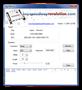 RFID Starter Tool Tag Memory Screen