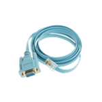 Impinj Speedway Console Cable