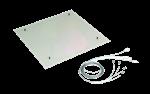 Impinj xArray / xSpan Ceiling Mounting Kit