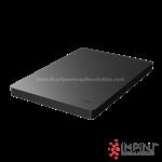 Identix rPad USB Desktop RFID Reader