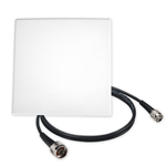 Circular Polarized 10x10 UHF RFID Far Field Antenna Kit