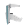 ATID ATS100 Bluetooth UHF RFID Barcode Sled