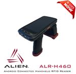 Alien ALR-H460 UHF Handheld RFID Read